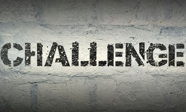 Is the SBH 21-Day Challenge Right for You?
