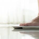4 Steps to Take Before Stepping on the Scale