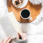 My 7-Step Morning Routine for a Successful Day