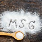 MSG: The Hidden Ingredient to Avoid